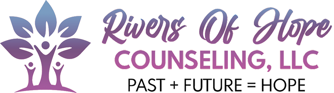 Rivers of Hope Counseling