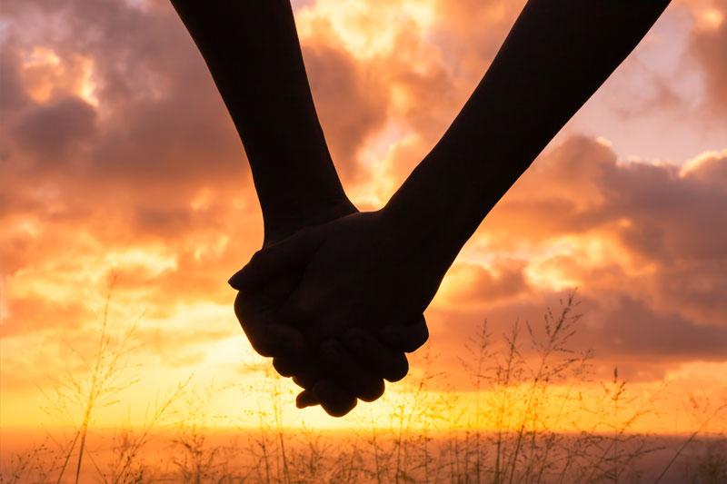 Mental Health  & Relationships
