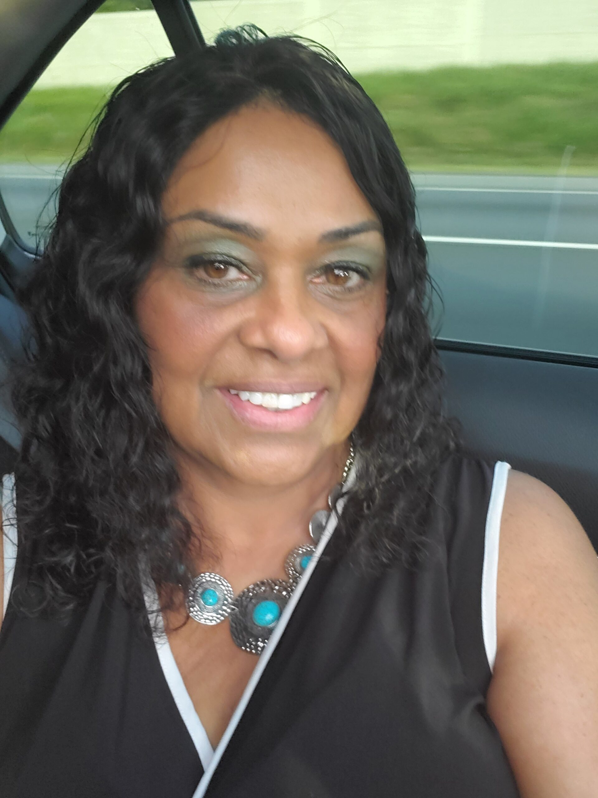 Charmaine Dockett, Licensed Professional Counselor